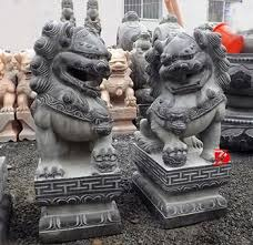 fu dog statues for sale tradition foo dog statues sale in stock buy foo