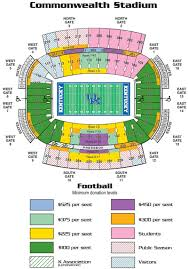 alabama football stadium map afputra com