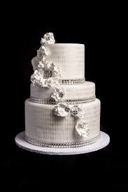 wedding cakes wedding cakes cake decorating wedding cake decorator cake