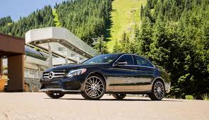 car leasing mercedes c class buy vs lease mercedes c class cartelligent