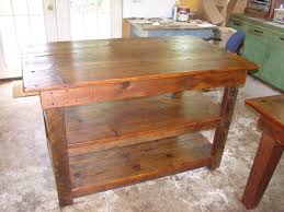 kitchen island farm table primitivefolks rustic pine farm tables country harvest tables