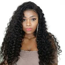 curly extensions 3pc indian curly human hair extensions for sale at