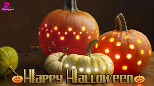 halloween backgrounds wallpapers and wishes cards with children