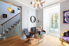 Modern Design Victorian Home Victorian House Design London House Interior