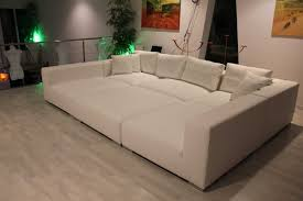 extra wide sectional sofa beautiful extra wide sectional sofa also appealing pit inspirations