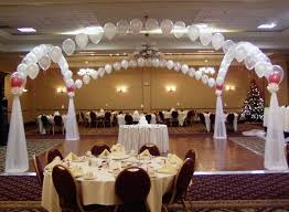 wedding decorations on a budget cheap wedding decorations image of cheap wedding table decorations