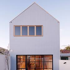 Front Home Design News by Dan Gayfer Design News Architecture And Projects Dezeen