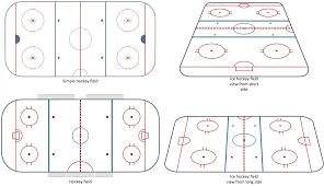 12 best sport u2014 ice hockey images on pinterest ice hockey