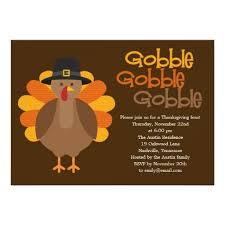 255 best thanksgiving invitations images on lyrics text