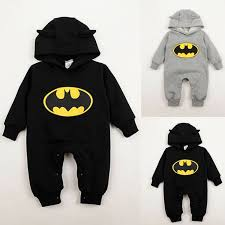best 25 batman baby clothes ideas on pinterest batman baby