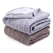 black friday best deals 2017 throws king fleece blankets cotton blankets u0026 electric heated throws bed