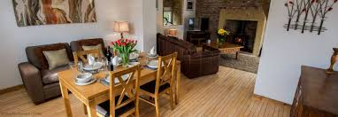 boca chica cambois nr blyth northumberland self catering