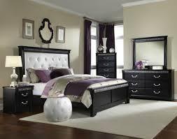 Cheap Queen Bedroom Sets Under 500 by Bedroom Sets Under 500 Bedroom Decorating Ideas