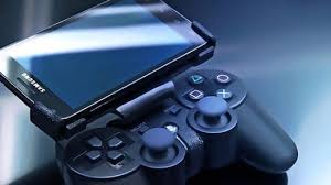how to connect ps3 controller to android how to connect a bluetooth sixaxis ps3 controller on android