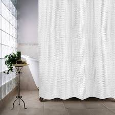 Our New Shower Curtain 10 Shower Curtains Shower Curtain Tracks Bed Bath U0026 Beyond