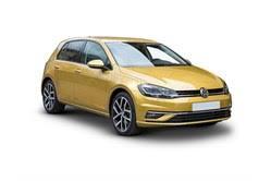lease audi q3 s line audi q3 personal car leasing