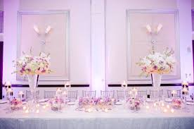table and chair rentals orlando wyndham grand bonnet creek david and s lovely lavender