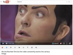 Robbie Meme - youtubers are using memes to help the robbie rotten actor fight