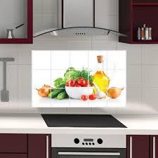 Tile Decals For Kitchen Backsplash Kitchen Tiles With Fruit Design Kitchen Tiles Fruit