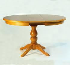pied de cuisine pied de table ronde pied table cuisine 28 table ronde avec pied