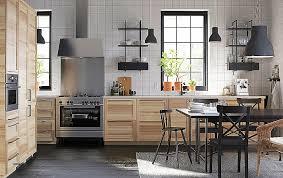 inspiration cuisine ikea cuisine ike cuisine inspirational kitchens kitchen ideas