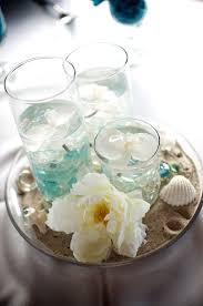 Sand Vases For Wedding Lantern Wedding Centerpieces Beach Wedding Need Centerpiece