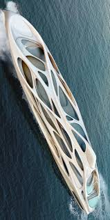 Best Architectural Firms In World by Best 20 Architecture Awards Ideas On Pinterest Zaha Hadid