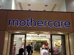 what has the best black friday deals mothercare black friday 2017 how to find the best deals and bargains