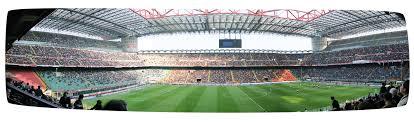 1999 Supercoppa Italiana