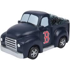 boston sox ornaments sox ornaments