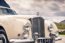 old bentley continental bentley continental r type lifestyle for men magazine men u0027s