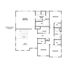 floor plans florida 100 floor plans florida ryland homes floor plans florida