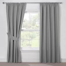 coffee tables 108 inch curtains walmart blue gray grommet