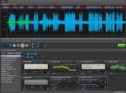 Sound Equalizer For Windows Sound Cleaner Ii Comprehensive Audio Restoration Software