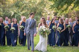eliza morrill photography katherine alex atlanta wedding