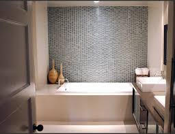bathroom ideas photo gallery small spaces trend small master bathroom ideas 27 on home design ideas for