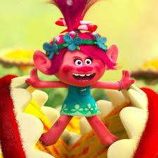 trolls movie soundtrack popsugar entertainment