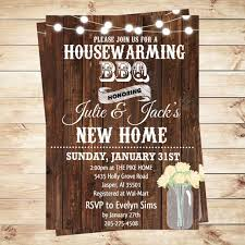 where to register for housewarming 20 best housewarming party invitations ideas from diy party