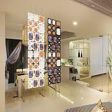 Decorative Room Divider by Divider Marvellous Decorative Partitions Inspiring Decorative