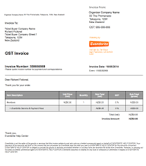 Service Invoice Template Pdf Free Invoice Templates Online Invoices U2013 Firmsinja Info