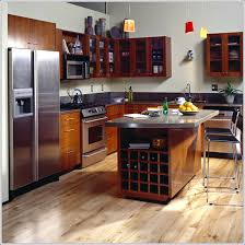 Design Small Kitchen Space Kitchen Room Well Designed Small Kitchens Small Kitchen Design