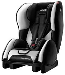 siege auto bebe recaro recaro expert plus graphite amazon co uk baby