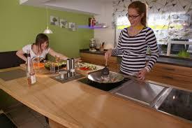 Einbauk He Zusammenstellen Massivholzküche Vollholzküche Designküche Holzküche Aus Buche