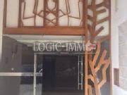 location bureau marrakech bureaux à louer à marrakech location bureau chauffage marrakech