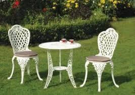 Cream Garden Bench Garden Furniture U0026 Wooden Benches