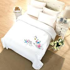 high quality duvet covers u2013 vivva co