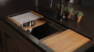 Nordic Kitchens by Kitchen And Bath Plumbing Fixtures Franke The Galley Nordic