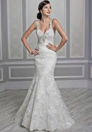 Matthew Williamson Wedding Dresses Kenneth Winston Wedding Dresses