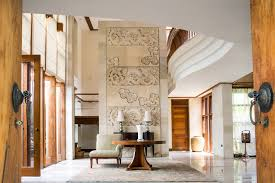 western home decorating contemporary home design luxury balinese style bungalow in kuala lumpur idesignarch interior clipgoo
