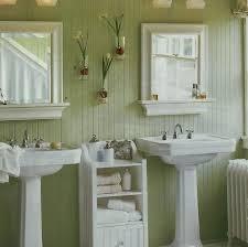 antique bathroom decorating ideas antique bathroom decorating ideas photo hbrs house decor picture